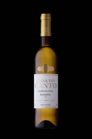CasaDoCAntoReserva2016_300