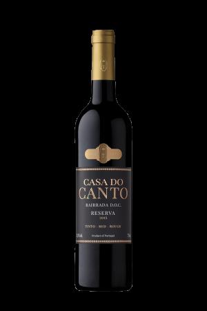 CasaDoCantoReserv2015_300